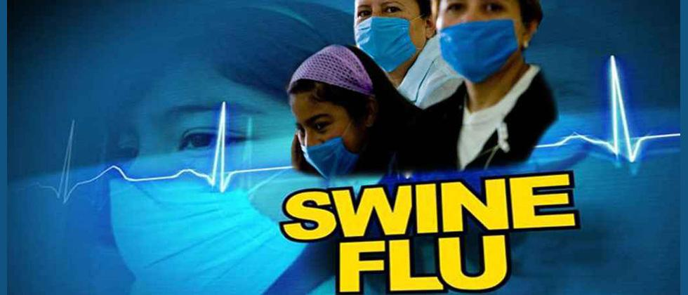 H1N1 death toll mounts to 36 in PCMC