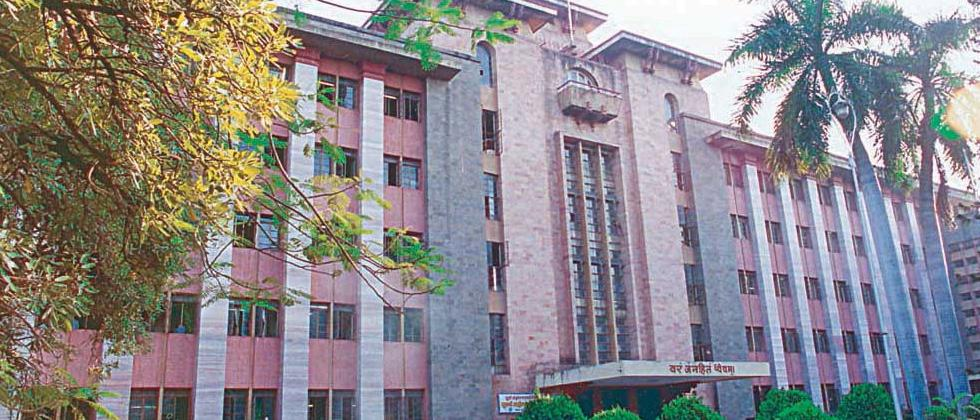 Rs 6,765 cr budget presented in PMC GB meet