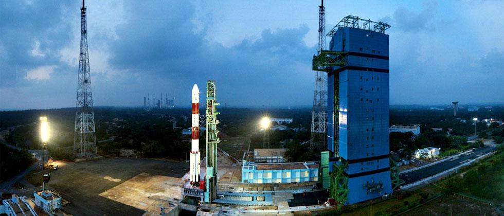 India launches 31 satellites, puts Cartosat-2 into orbit