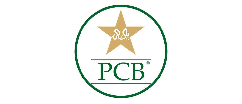 Pakistan cricketer tests positive for prohibited substance