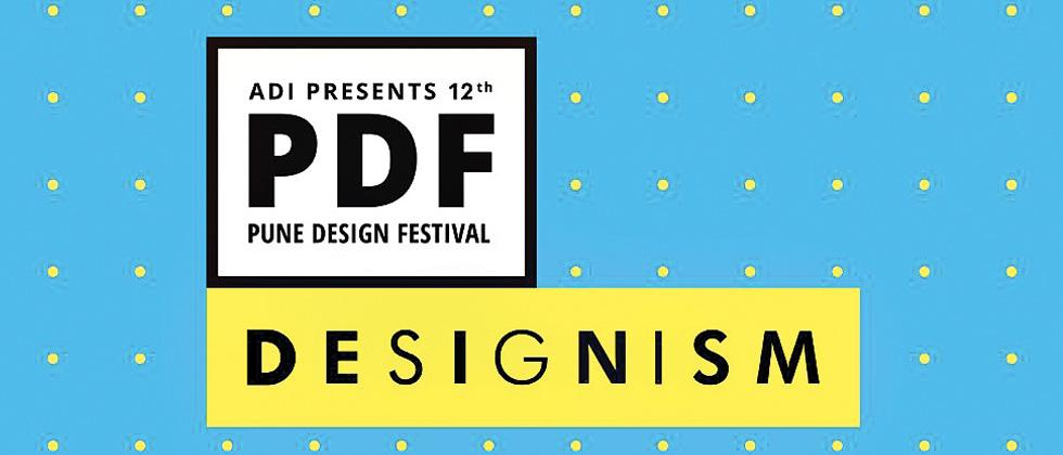ADI to organise Pune Design Festival today