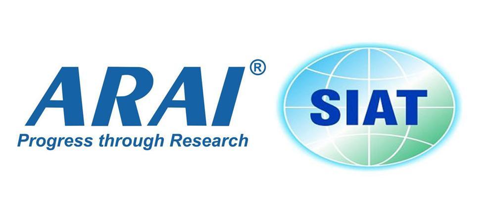 ARAI to organise symposium on auto technology