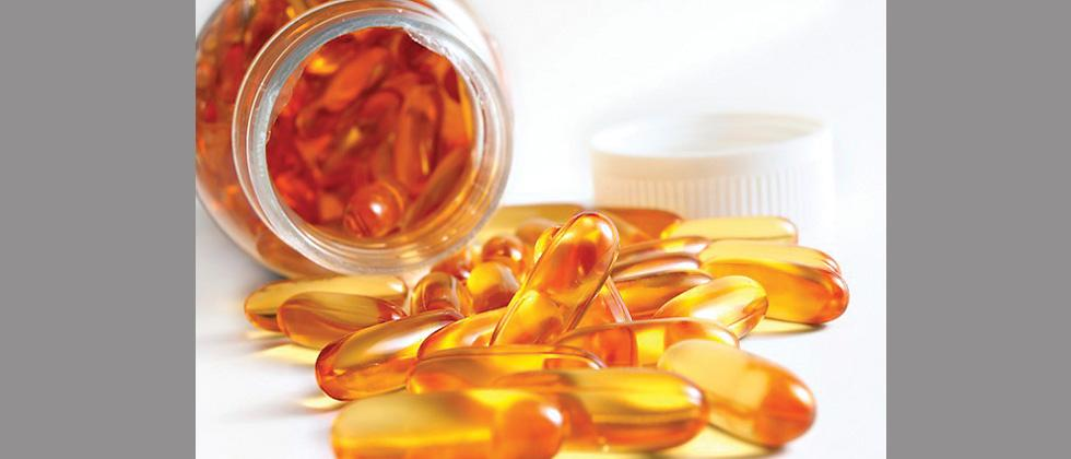 Be cautious before taking Vit-D supplements