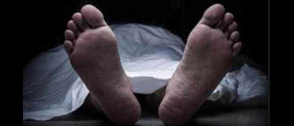 Boy killed by friend in Warje