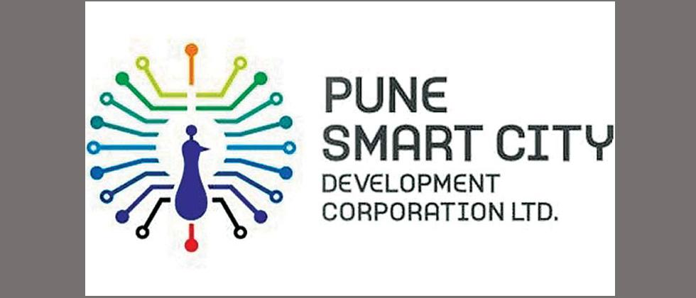 Delegation praises Smart City projs