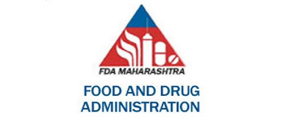 FDA to take FOSTAC training and certification workshop in Pune and rest of Pune division