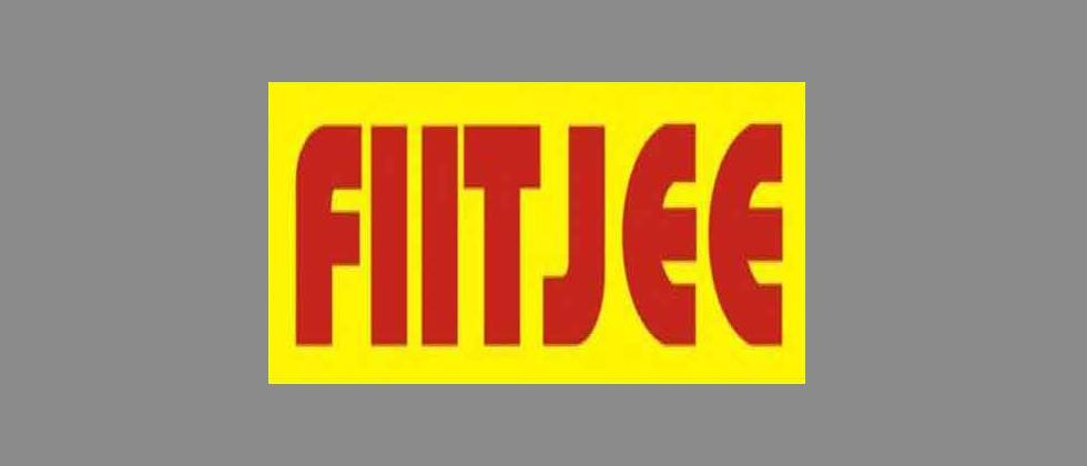 FIITJEE-Pune students excel in JEE Advanced