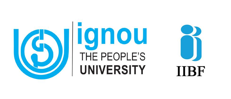 IGNOU renews MoU with IIBF