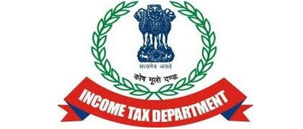 I-T Dept adds 8L new tax payers in Pune