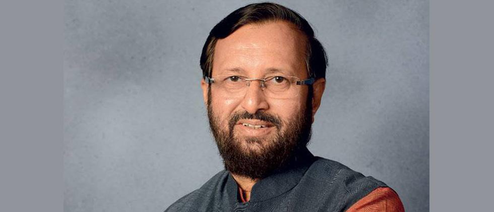 Need for more relevant research in educational institutions: Javadekar
