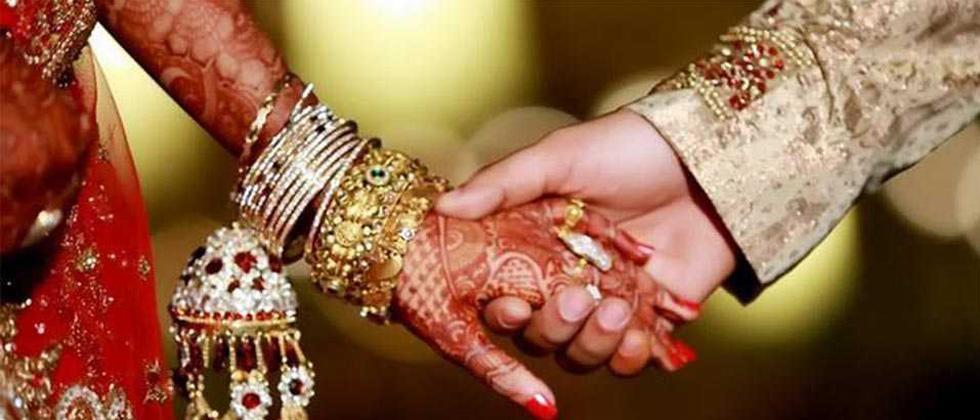 Krip's Foundation to arrange mass marriage ceremony