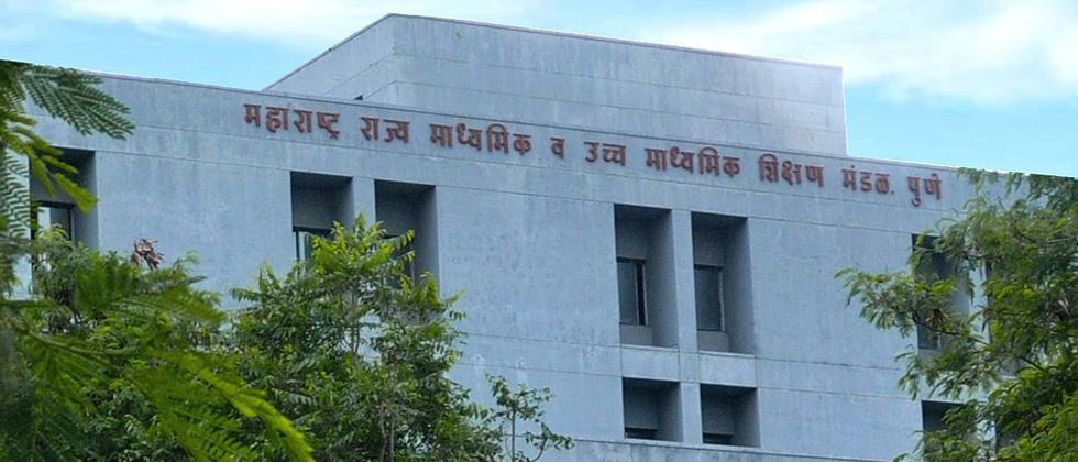 More than 17 lakh to answer SSC exam tomorrow, number drops by 50,000