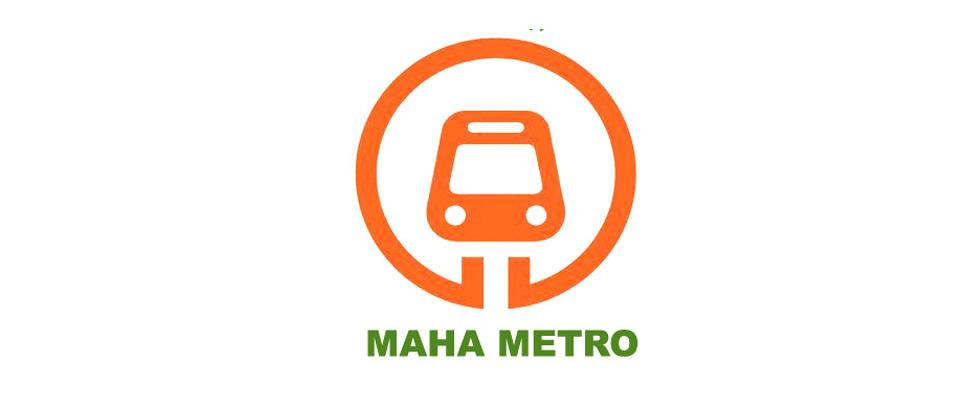 Two Maha-Metro engineers suspended
