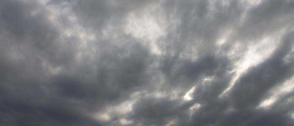 Monsoon's withdrawal may be delayed: IMD