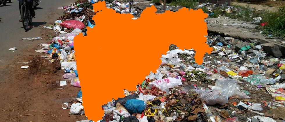 No action plan, but govt confident of blanket plastic ban by June 23