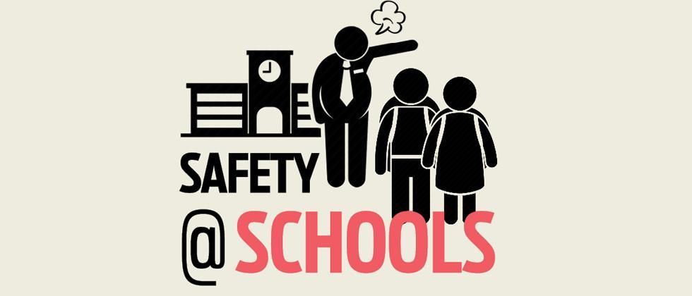 Parents, schools must handle children's issues sensitively
