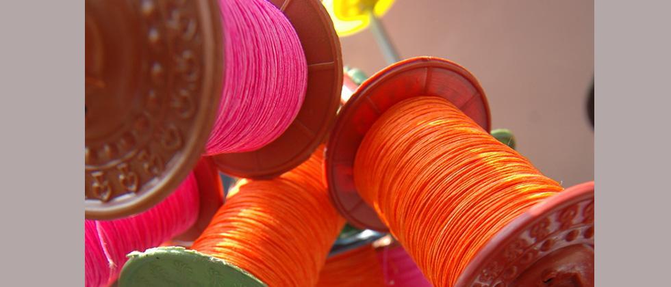 Police start crackdown on sale of nylon manja