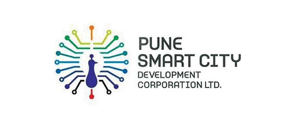 Pune Smart City Corp ties up with IISc for data-led innovation