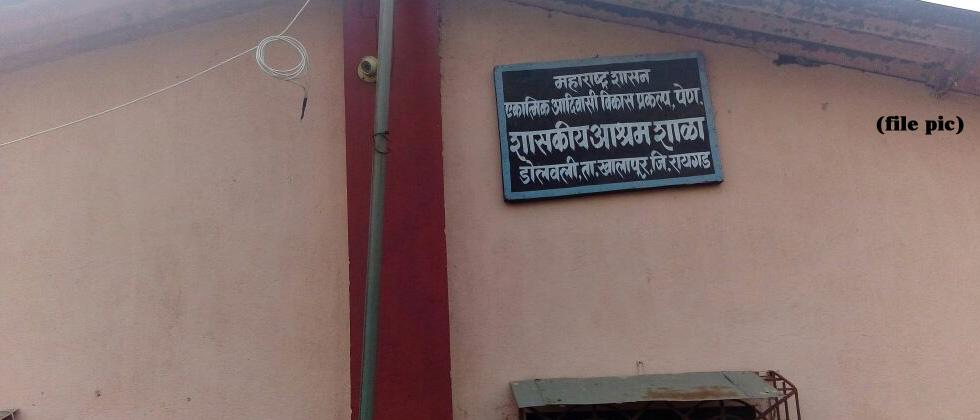 Tribal development closes many ashram shalas in State citing low turnout