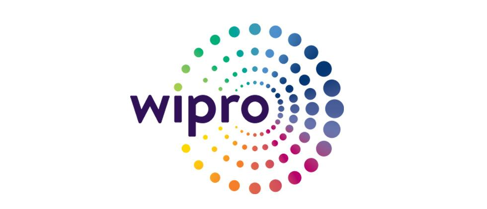 Wipro launches Internet of Lighting solutions