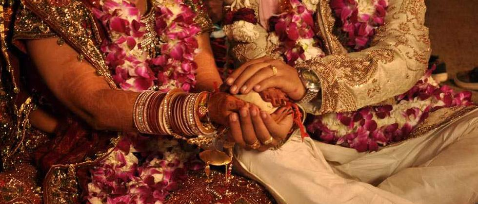 Woman loses Rs 95,000 to matrimonial site fraud
