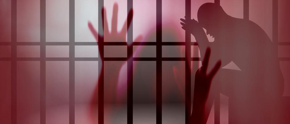 Youth gets 7 years' RI for rape
