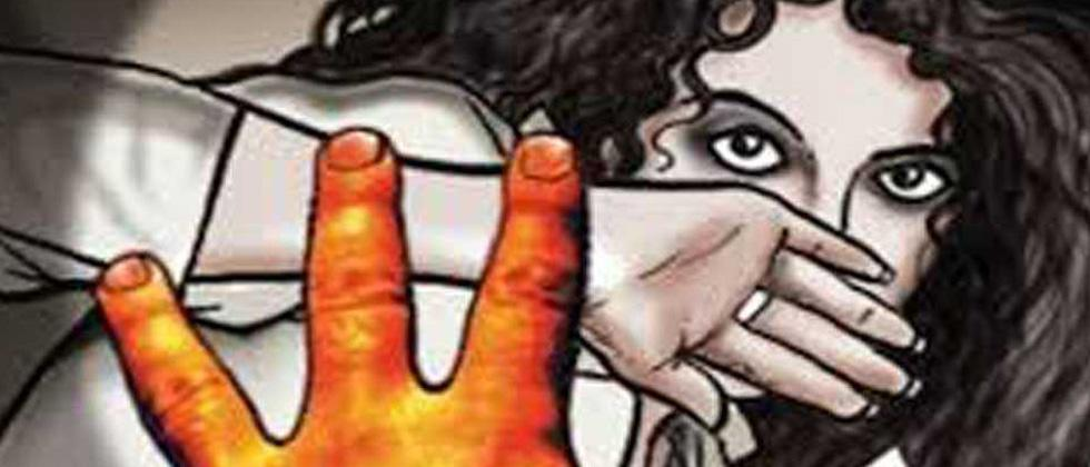 4 cases of rape reported within 24 hours in Sangvi
