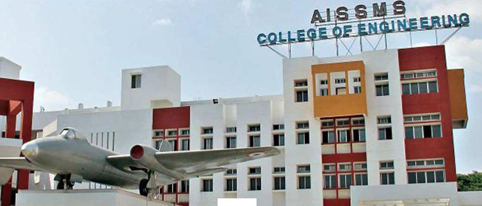 13th edition of  AISSMS Engineering Today-2018 takes off on Monday