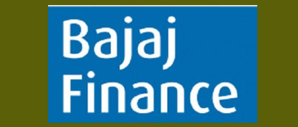 3 managers of Bajaj Finance booked for scam