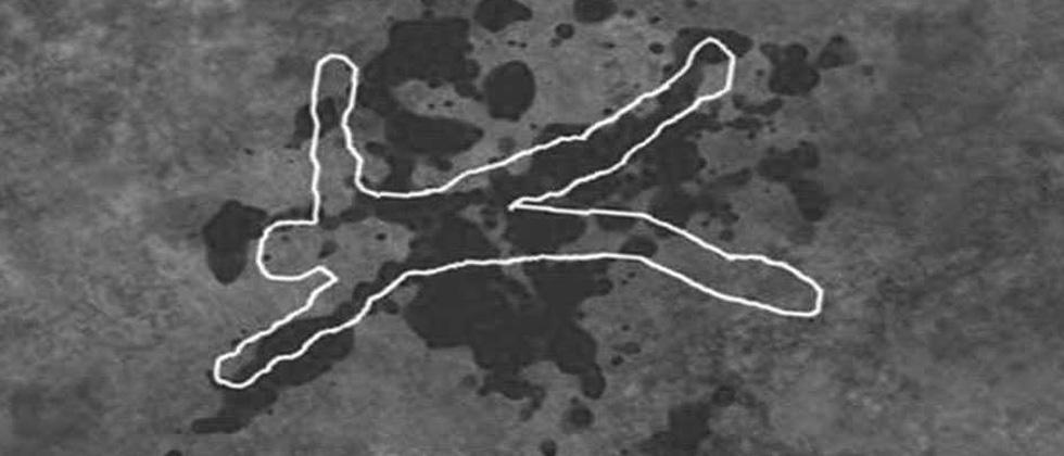 55-year-old man murdered in Yavat