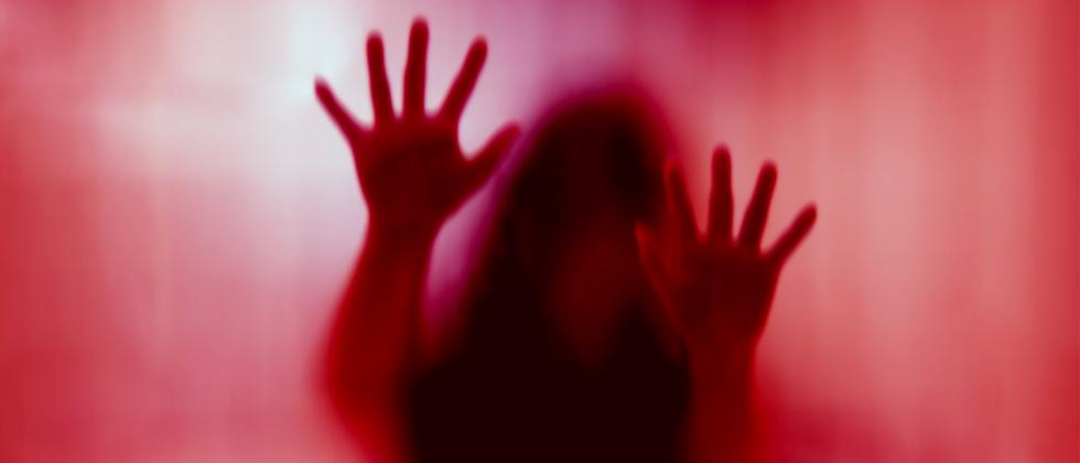 Auto driver, friend nabbed for raping girl in Kondhwa