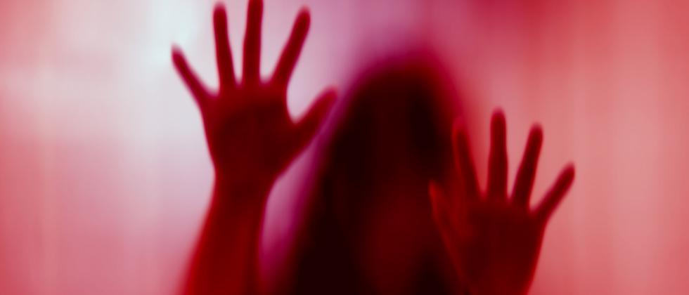 Pune woman jumps from balcony to save herself from molestation, rape