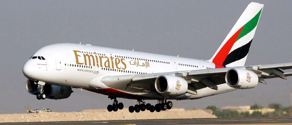 Emirates will stop serving 'Hindu meals' on flights
