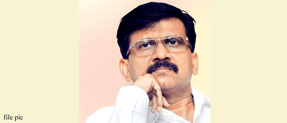 Shiv Sena to continue supporting Fadnavis govt, says Raut