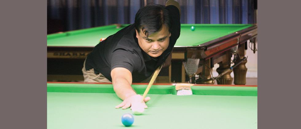 Naresh, Sushant, Shubham score hard fought victories