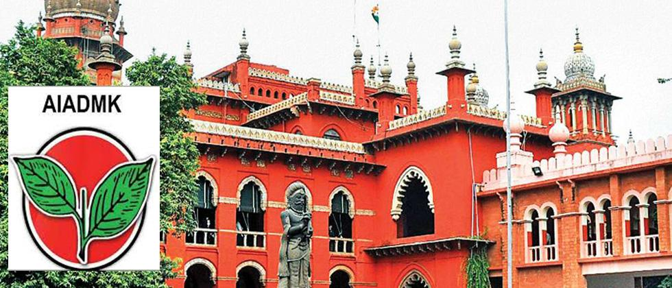 Massive relief for TN govt as HC upholds sacking of 18 rebel