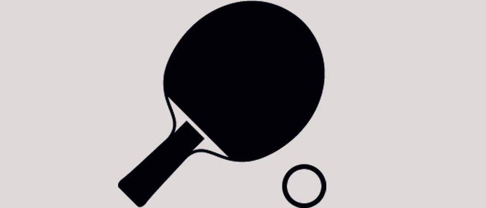 Sudesh Shelar Table Tennis from Aug 19