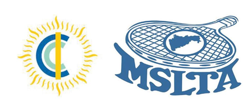 CCI, MSLTA to host L&T Mumbai Open from Oct 27