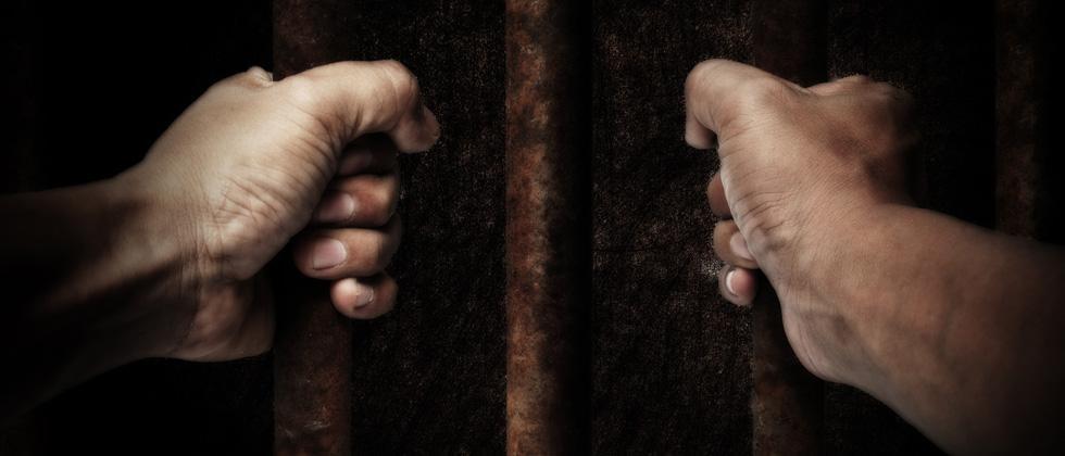 Thai fraudster sentenced to 13,275 years in prison