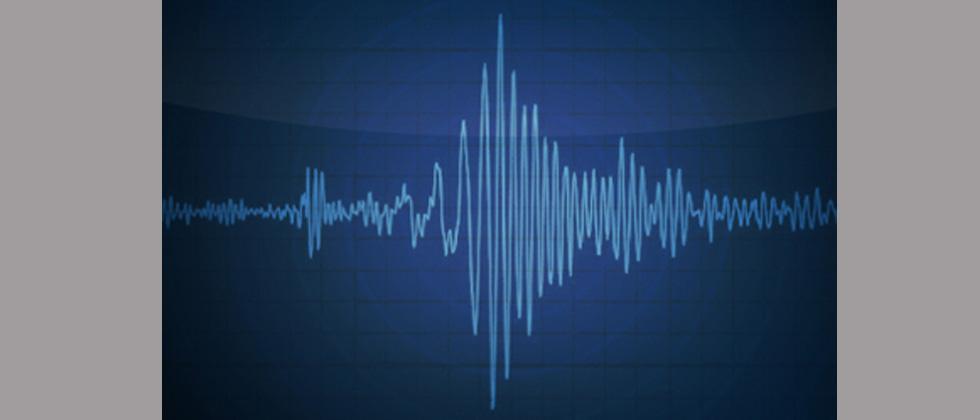 3.2-magnitude jolts Thane