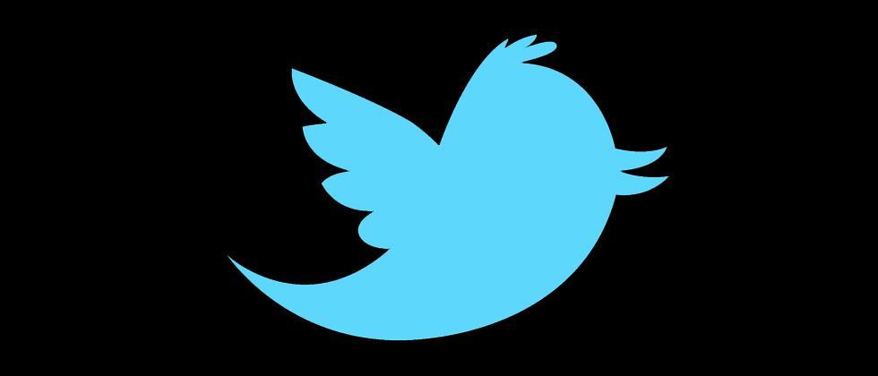 Par panel summons Twitter head on Feb 25