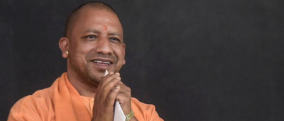 LokSabha 2019: Priyanka will make 'no difference' to BJP's poll prospects, says Adityanath