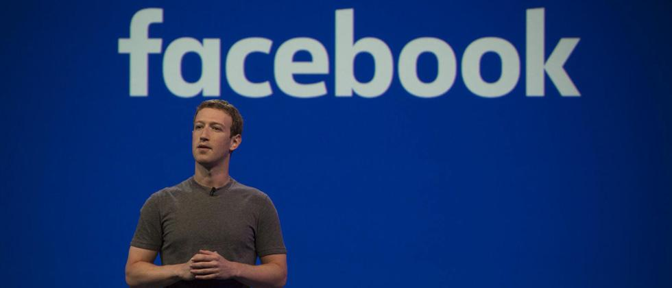 Give me another chance: Zuckerberg on leading Facebook