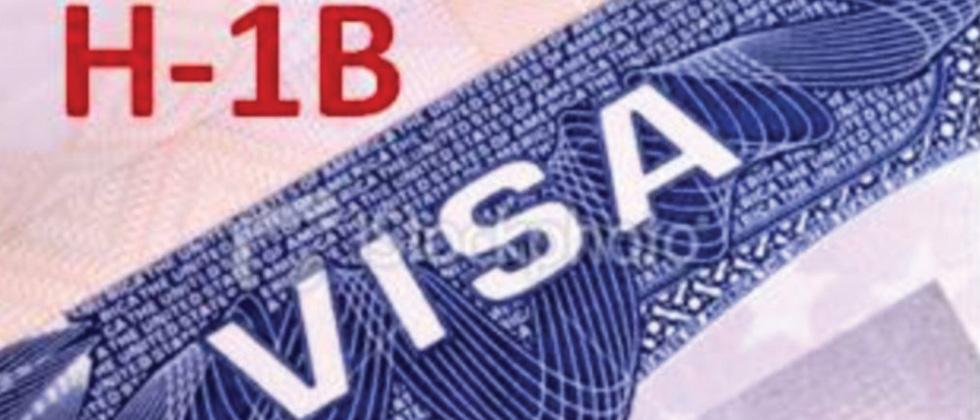 India's TCS among top 10 firms to get foreign labour certification for H-1B visas