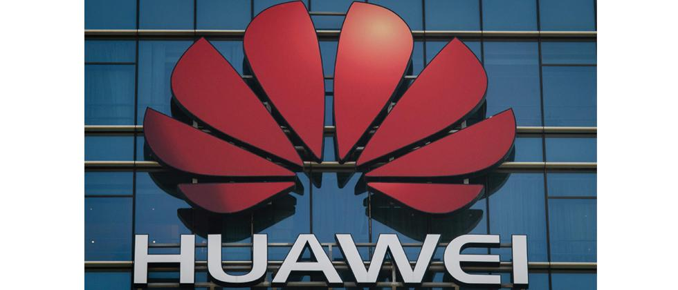 US charges Huawei with stealing trade secrets ahead of talks with China