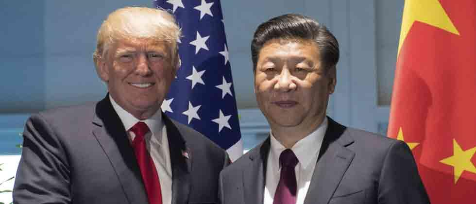China says trade talks with US were extensive