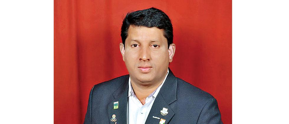 Firoz Hussain Shaikh