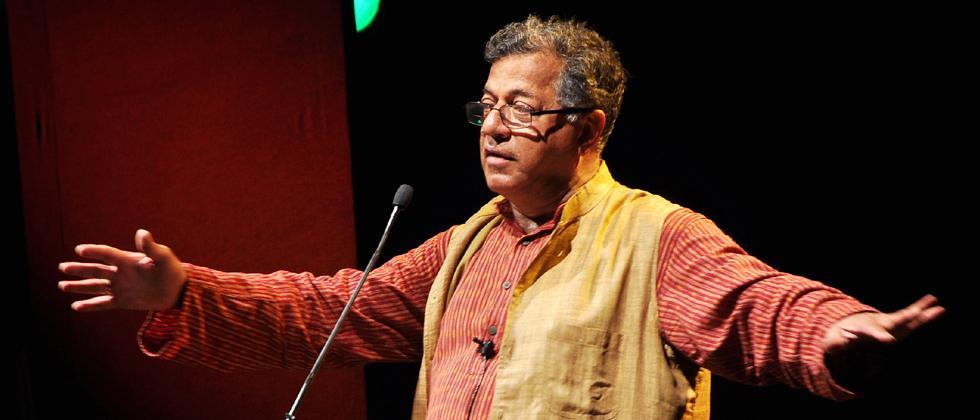 Maharashtra pays glowing tributes to Girish Karnad