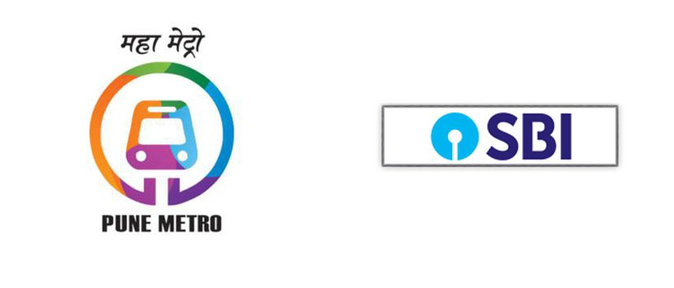 MahaMetro will tie up with State Bank of India for CMC