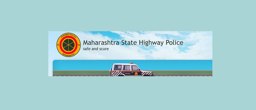 Highway police to implement integrated e-challan system